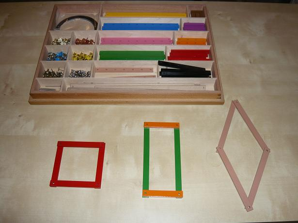 diy montessori 6 12 ans. Black Bedroom Furniture Sets. Home Design Ideas